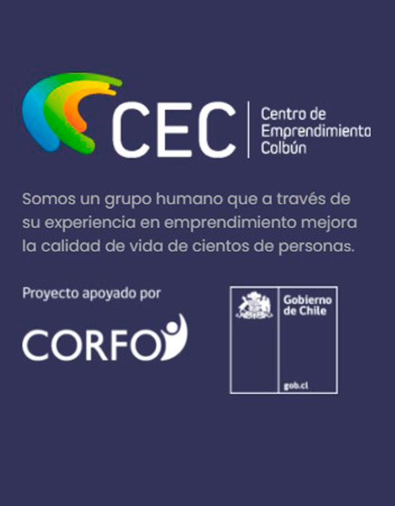 CEC 2019 – 2020