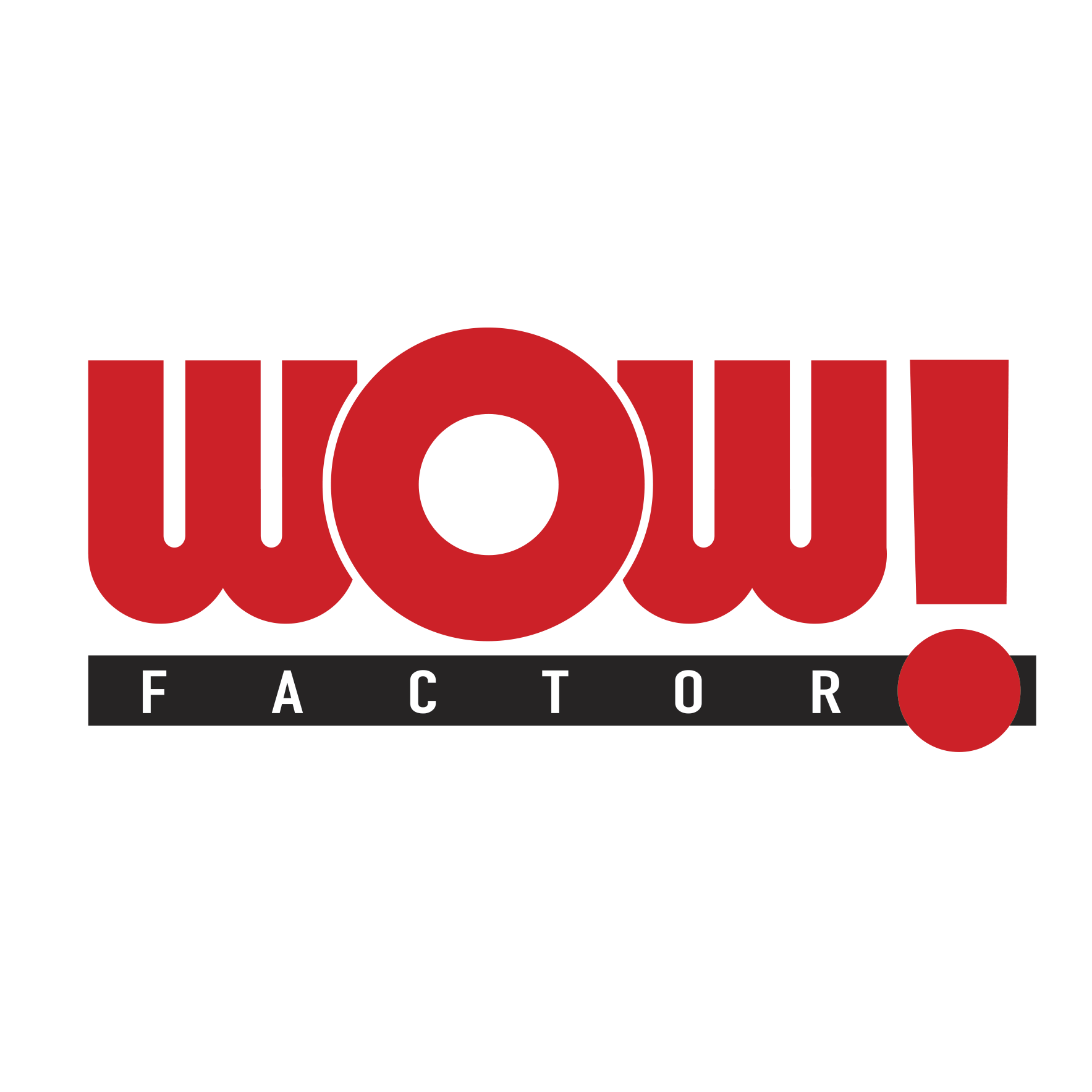 Wowfactor Chile