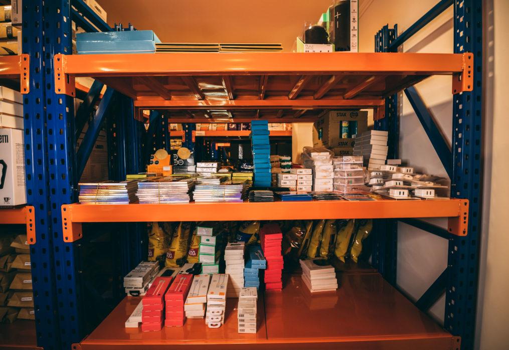 """Crean """"Dark Store"""" colaborativa para extender el alcance del delivery de pequeños y medianos negocios"""